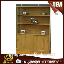 Best Commercial Furniture File Cabinet Price in Foshan