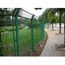 airport security fence temporary fence panel ,construction fence panels