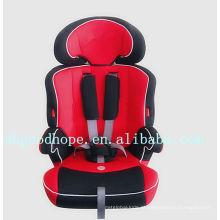 Assentos de carro de bebê graco assento de carro do bebê