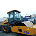 14T XCMG XS143J Road Roller