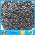 Надежное Качество очистки питьевой воды 0.6-1.2 мм уголь Антрацит
