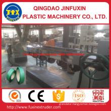 Pet Plastic Strap Production Line