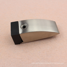 Supply all kinds of gate door stop,high quality zinc alloy door stopper