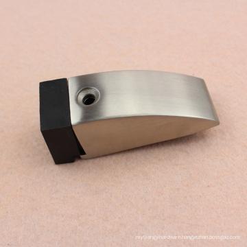 Supply all kinds of gate door stop,high quality zinc alloy door stopper