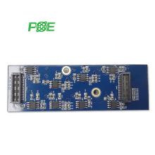 OEM good service multilayer 94V0 Circuit Board PCB Board Supplier