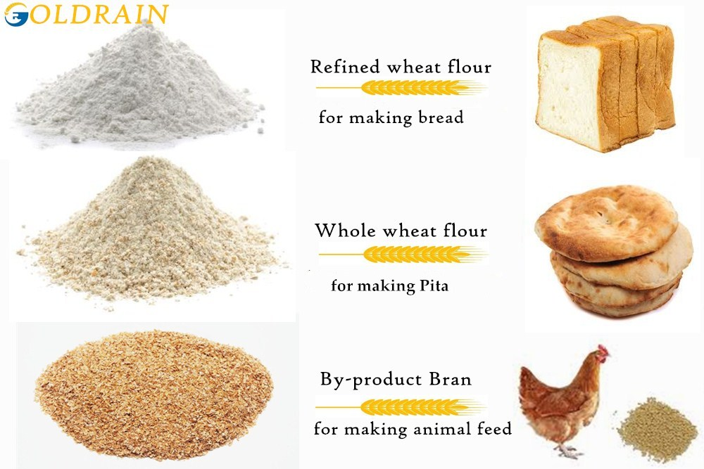 CHINA-WHEAT-FLOUR-FACTORY