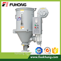 Ningbo Fuhong HHD-300E 300kg high efficient efficiency plastic material dryer for plastic injection machine