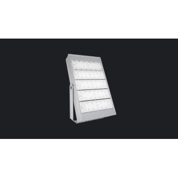 100-240v/277v 347v 480v input 60 90 110 Beam angle 200 watts UL DLC listed led flood lights