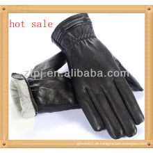 Gentlman Glove padrão básico