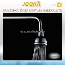Китай профессиональный высокое качество новый дизайн душ