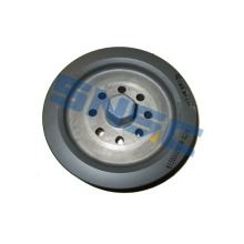 Weichai Parts 61560020016 Belt Pulley SNSC