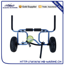 2015 wholesale scupper pup kayak cart popular products in usa
