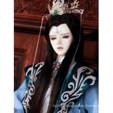 BJD Louyu Boy 71cm Ball Jointed Doll