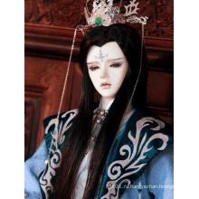 Шарнирная кукла BJD Louyu Boy 71см