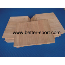 Paulownia Wood Taekwondo Board, Taekwondo Breaking Board