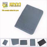 promotional microfiber file holder case/pouch/bag