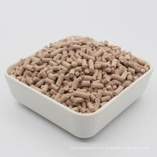 Xintao 4A Molecular Peneira Secador De Ar com Qualidade Superior