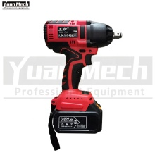 Electric Torque Impact Wrench