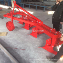 1L-430Frower plough / Four-share arado para la venta