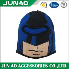 Ski Customized Design For Children Balaclava