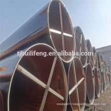 J-C-O Forming DSAW Welded Steel Pipe