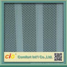 PVC Polyester Bestseller Sonnenschutz Roller Stoff