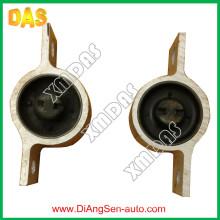 Auto-Aufhängung Arm-Buchse für Nissan A33 (54570-2Y000, 54570-2Y001)