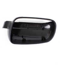 Moule de miroir de miroir d'aile automatique / moule de miroir arrière de véhicule