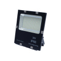 30W Waterproof Led Floodlight Without Acrylic Lens
