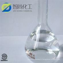 CAS no 872-50-4 N-méthylpyrrolidin-2-one