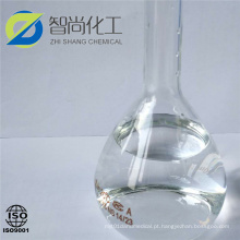 CAS no 872-50-4 N-metilpirrolidin-2-ona