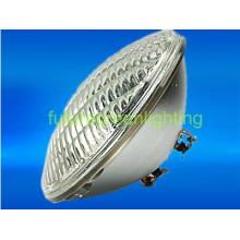 PAR56 LED Lampe, LED Pool Licht (18 * 1W)