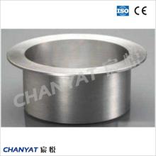 Jpi / JIS 20k Stub End Stainless Steel