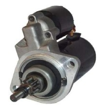 BOSCH STARTER NO.0001-211-993 for VW