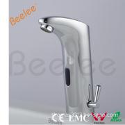 Bathroom Sensor Mixer Faucet Basin Mixer Tap Qh0105A