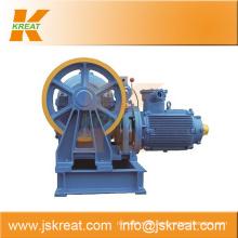 Elevator Parts|KT41C-YJF250FB-VVVF|Elevator Geared Traction Machine|elevator spare parts