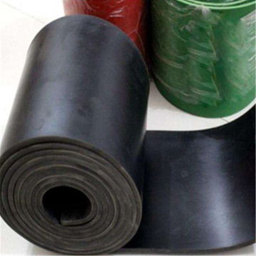 EPDM rubber floor EPDM rubber floor mat