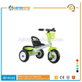 High Quality Steel Frame Child Tricycle with EVA/Air Tyre, Cheap Kids Tricycle,Baby Tricycle 3 Wheels