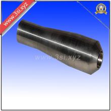 Reduziernippel für Stahlrohrverschraubung zum Anschluss (YZF-PZ138)