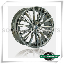 VW High Quality Alloy Aluminum Car Wheel Alloy Car Rims