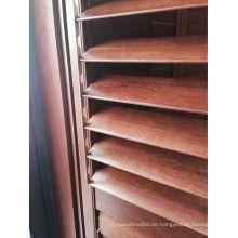 Fensterläden Echte Holzläden (SGD-S-6712)