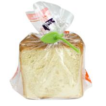 Tongs de pão de silicone LFGB (CL1D-MGB173)