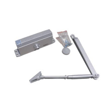 Door Closer Standard Type for Marine Use
