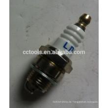 Freischneider Zündkerze für 1E40F-5A Benzin-Freischneider