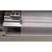 E-Fishing Rods Electric Wire Industrial Fabrics Fiberglass Machine