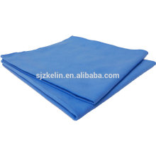 wholesale suede microfiber towel for screen cleaning