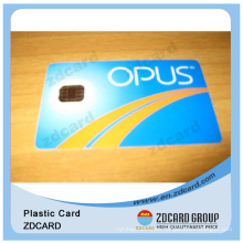 Chip Card Smart Card Key Tag