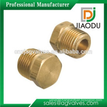 Popular Top Sell Brass Plug Insert