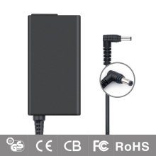 19V 2.37A AC Adapter Charger ADP-45bw B for Asus X551 for Toshiba Satellite P50