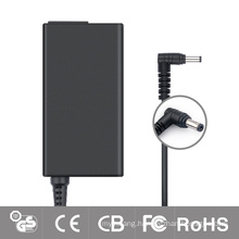 DC 19V 3.42A 65W 5.5X2.5mm Power Adapter for Acer Asus Toshiba Laptop